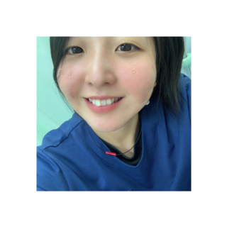 9411A6F0-12CC-47EE-A970-749AE8748D17.png